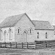 history_1867-chapel-extension