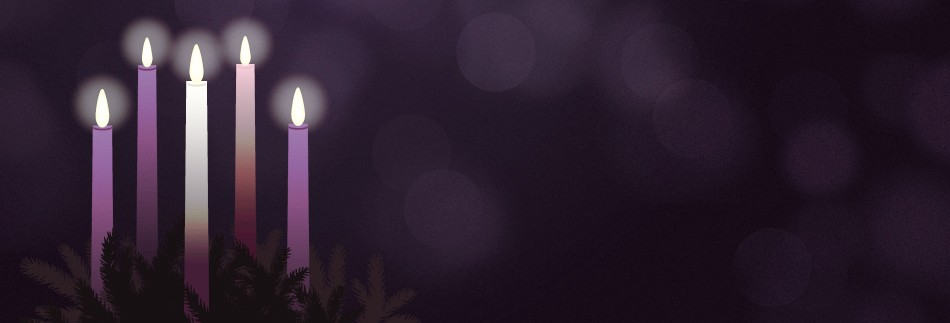 Advent-Web-Banner-