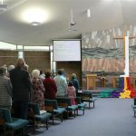 queanbeyan-uniting-church